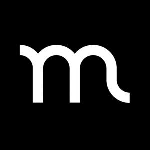 matjac design avatar