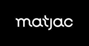 matjac design featured image