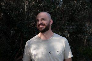 Matt Jackson - matjac design